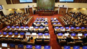 Cámara de Diputados aprobó proyecto de ley de retiro del 10% de los fondos de pensiones