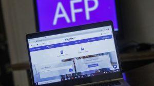 AFP Cuprum explicó por qué se rechazaron solicitudes por problemas con cédulas de identidad y llamaron a contactar al Registro Civil