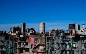 Cepal: La evasión tributaria en Latinoamérica es de unos 325 mil millones de dólares