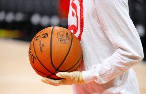 La NBA confirmó nuevos jugadores contagiados de coronavirus y suman 35 casos