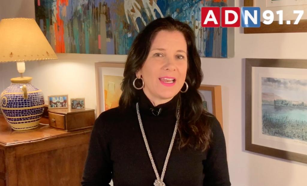 Mirna Schindler: Por qué la baja tasa de letalidad es un espejismo que nos nubla la visión