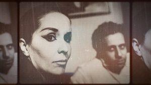"""""""Mierda mierda"""": Nuevo programa de TVN recorrerá la historia del teatro chileno"""