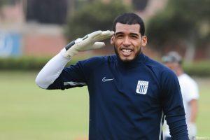 Deportes con Historia: El retorno del fútbol peruano