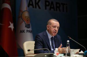 La Unión Europea amenazó con nuevas sanciones a Turquía