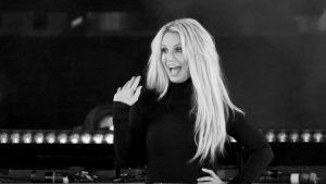 Britney Spears le respondió a aquellas personas que la critican en redes sociales