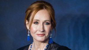 Comunidades de fanáticos de Harry Potter publican carta abierta en contra de J.K. Rowling por sus dichos transfóbicos