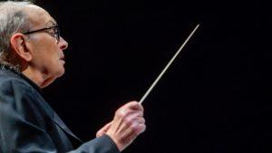 Diez temas para recordar a Ennio Morricone, fallecido a los 91 años