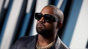Los hilarantes memes que dejó la candidatura de Kanye West a la presidencia de Estados Unidos