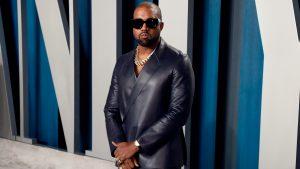 Cercanos a Kanye West aseguran que está experimentando una crisis bipolar