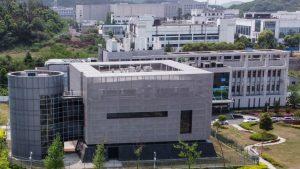 Laboratorio de Wuhan negó ser el origen del virus que desató la pandemia de Covid-19
