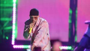 Causó preocupación entre sus fans: Bad Bunny fue ingresado de urgencias a hospital de Puerto Rico