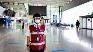 Italia prohíbe ingreso de personas provenientes de Chile por niveles de contagio de Covid-19