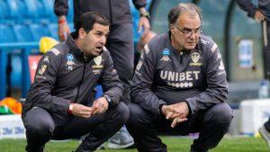 ¿Qué necesita el Leeds United de Marcelo Bielsa para regresar a la Premier League?