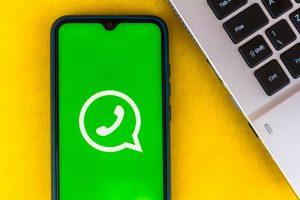 Usuarios de Whatsapp reportan caída a nivel global en plena cuarentena