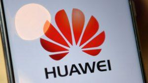 Reino Unido prohíbe el uso de tecnología de Huawei para redes 5G a partir de 2027