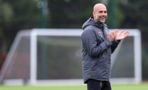 TAS revocó sanción contra el Manchester City y podrá jugar la UEFA Champions League 2020-21