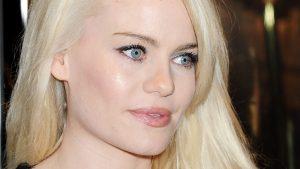 """Duffy criticó la película """"365 Dni"""" por romantizar el secuestro y el tráfico sexual"""