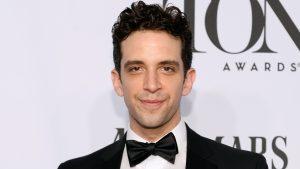 Falleció actor de Broadway Nick Cordero tras 95 días con complicaciones por Covid-19