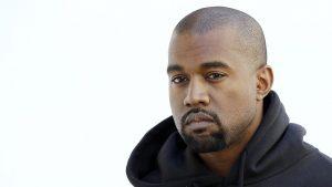 Kanye West anunció su candidatura a Presidente de Estados Unidos para este 2020