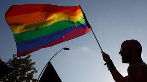 """Países Bajos eliminará el género de las cédulas para que los ciudadanos desarrollen """"su propia identidad en libertad"""""""