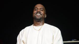 Pese a ser multimillonario, Kanye West recurrió al gobierno de Estados Unidos para pagarle a los empleados de su marca