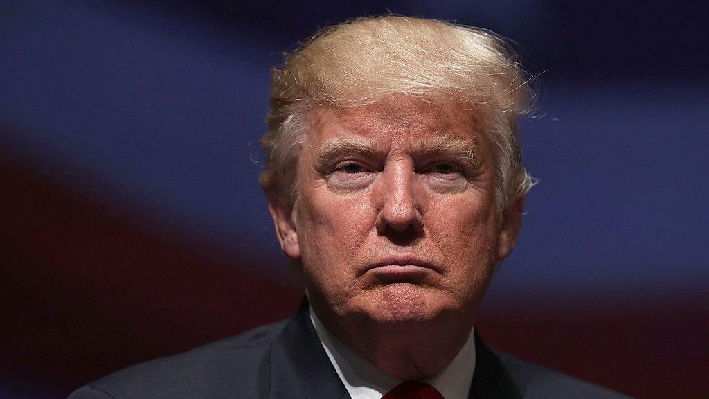 Donald Trump pidió la reapertura de escuelas y amenazó con cortar los fondos para los establecimientos que no lo hagan