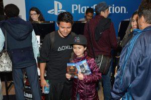 """Las dudas que sembró el """"nuevo look"""" de las cajas de la PS5"""