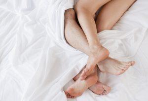 Sexo en cuarentena: Estudio afirma que 63,9% de las consultadas disminuyó la frecuencia de sus encuentros sexuales