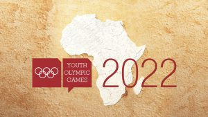 Los Juegos Olímpicos de la Juventud se postergaron para 2026