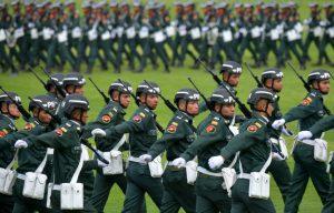 Un coronel del ejército de Colombia fue destituido tras ordenar un asesinato