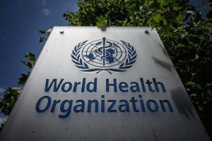 Mujeres del Congo denunciaron abusos sexuales de trabajadores de la OMS