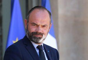Francia perdió a su primer ministro tras la derrota oficialista en las municipales
