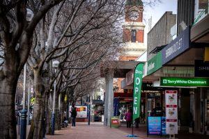 Australia vuelve a las cuarentenas por el Covid-19: seis semanas de cierre para Melbourne