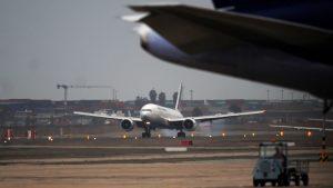 Estados Unidos recomendó a sus ciudadanos no viajar a 20 países de Latinoamérica debido al coronavirus