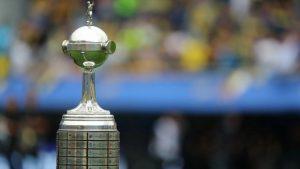 Conmebol ratificó el Maracaná como sede de la final de la Copa Libertadores 2020
