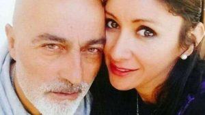 """Angélica Sepúlveda atraviesa difícil momento en el amor: """"Todo quedó en nada"""""""