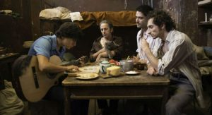Matucana 100 creó festival online para películas que no pudieron estrenarse
