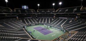 ¿Se juega? Las dudas que caen sobre la temporada de la ATP Tour por el Covid-19
