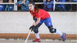"""""""Marcianitas"""" quieren estar en Santiago 2023: Queremos competir y darle otra alegría a Chile"""