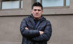 """Marcelo Vega aseguró que """"Mago"""" Valdivia lo idolatraba: Pedía que le dijeran Toby y me decía maestro"""