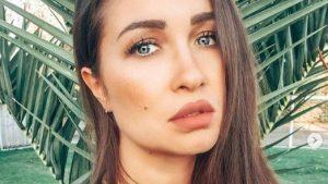 """Francini Amaral reveló que quiere convertirse en madre de tres hijos: """"Estoy buscando un poco mi familia biológica"""""""