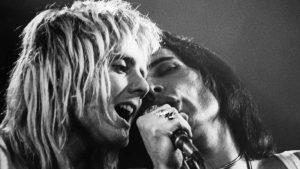 Roger Taylor aseguró que si Freddie Mercury estuviese vivo, seguirían haciendo música juntos