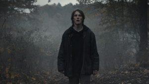 Dark se coronó como la serie más popular del planeta, según Flix Patrol
