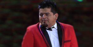 """Mauricio Medina: """"Los humoristas han tenido la capacidad de reinventarse"""""""