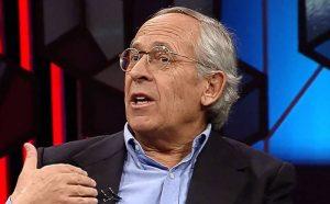 Así reaccionó José Piñera frente a la aprobación de la reforma que permitiría el retiro de fondos de la AFP