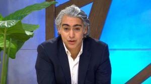"""Marco Enríquez-Ominami: """"Soy el único candidato presidencial al que se le persiguió, violando la ley"""""""