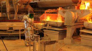 """Precio del cobre alcanzó su mayor valor desde enero: Gobierno señaló que la cifra """"da esperanza para el rubro"""""""