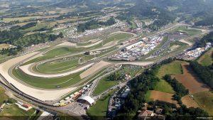 Calendario de la F1 suma dos grandes premios para el 2020: Mugello y Sochi