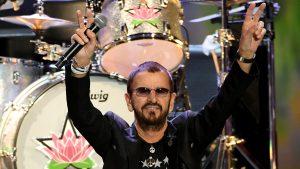 Paul McCartney dirá presente: Ringo Starr celebrará sus 80 años a lo grande a través de YouTube