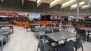 Asociación Chilena de Gastronomía advirtió que centros comerciales aún cobran arriendos y gastos comunes a locales cerrados